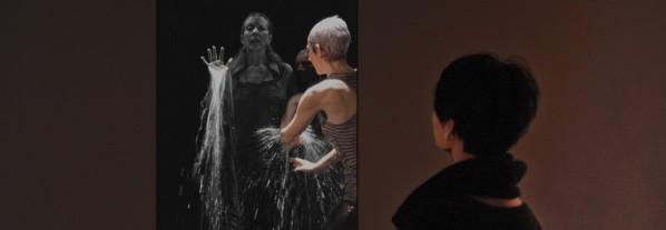 two-women-bill-viola-single-channel-video-silent-10-mins-2008-598x207