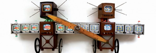 wright-brothers-nam-june-paik-mixed-media173-x-403-x-56-cm1995-598x204